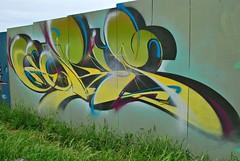 GARY (Di's Free Range Fotos) Tags: uk graffiti brighton artillery gary msk ha heavy