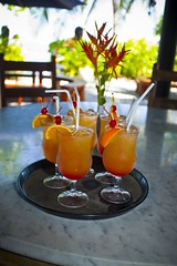 welcome_drinks_joli_TAW0001.jpg (micnical) Tags: ocean travel autumn sea people seascape tourism beach water fiji guests clouds outdoors island coast march boat globe sand surf waves surfer scenic restaurants lifestyle wave surfing pacificocean southpacific surfboard tropicalisland surfers surfboards oceans watersports athlete seashore tropics breakingwave wilkes coralreef joli nadi oceania swimmingpools southernhemisphere actionsports cloudbreak 2011 freesurfing tosurf peterjoliwilson anamotuscenic 1xnamotu2012 namotuislandresort
