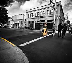 Portlandia street scenes-EXPLORED 6-1-2012 (drburtoni) Tags: street oregon portland portlandia scenes stich bartini explored612012