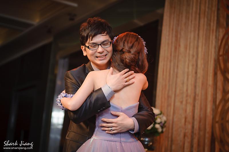 婚攝,君悅飯店,婚攝鯊魚,婚禮紀錄,婚禮攝影2012.04.21.blog-099
