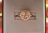 Autumn Collection: My Ottoman Princess Ring (Vim&Rich) Tags: turkey ring gemstone custommade vsi zultanite