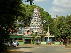 DSCI0249 (Mr Thinktank) Tags: india bangalore indien inde bengaluru