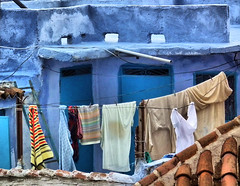 VIEW FROM CHAOUEN KASBAH, MARRUECOS (toyaguerrero) Tags: morocco maroc marruecos chefchauen catalan guerrero kasbah toya chouen xauen maravictoriaguerrerocataln toyaguerrero maravictoriaguerrerocatalntrujiillana thecoolschoolblog