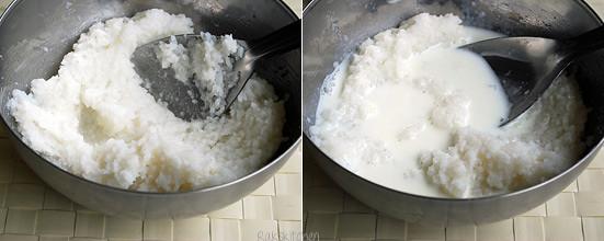 1-curd-rice