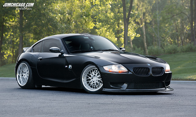 work bmw mcoupe ind vsxx e86 jspec worldcars arkym jeuro