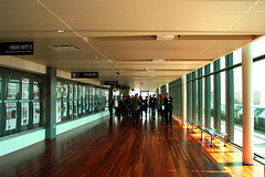 "Newseum-4 • <a style=""font-size:0.8em;"" href=""http://www.flickr.com/photos/59137086@N08/7360873128/"" target=""_blank"">View on Flickr</a>"