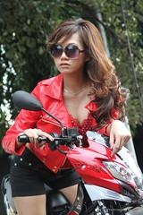 spg11 (raw photoworks) Tags: sexy girl promotion studio model raw sales spg photoworks bohay azhie