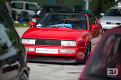 """VW Corrado • <a style=""""font-size:0.8em;"""" href=""""http://www.flickr.com/photos/54523206@N03/7362543924/"""" target=""""_blank"""">View on Flickr</a>"""