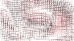 UInteractiveField03 010 (watz) Tags: sketch interactive vector modelbuilder processingorg