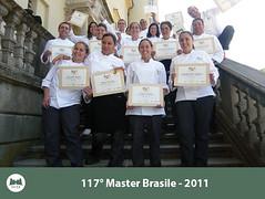 117-master-cucina-italiana-2011