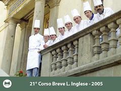 21-corso-breve-cucina-italiana-2005