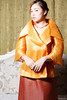_MG_0490 (nforcr) Tags: portrait gown filipiniana