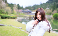 IMGL6367 (WCP(White Coat Photographer)) Tags: portrait girl canon model michelle     5d3