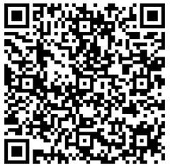 "SCAN ME ""HIDDEN LINK"" (Columbiantony Photography) Tags: code technology message secret tony hidden kanji data binary messages technologies qr numeric byte hiddenmessage qrcode alphanumeric codes coded hiddenmessages codedmessages codedmessage quickresponsecode densowave matrixbarcode twodimensionalbarcode columbiantony qrcodesystem"