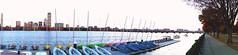 (LaTur) Tags: city urban boston buildings river bostonist