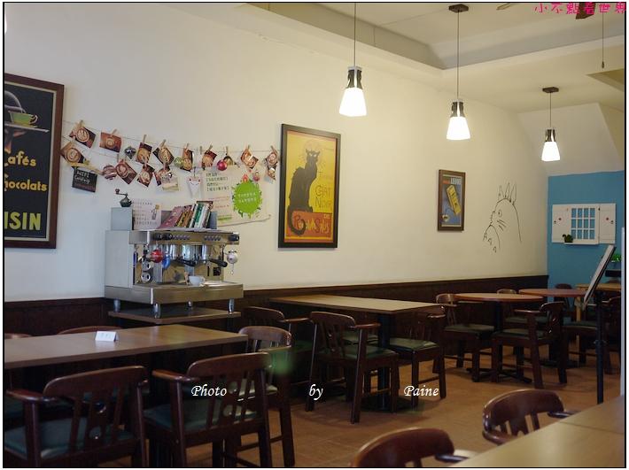 桃園卡爾地咖啡館 (79).JPG
