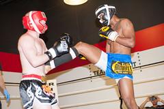capitalmma (273 of 291).jpg (CapitalMMA) Tags: alexandria virginia smoker muaythai fights thaiboxing