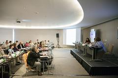24846_0134 (FAO News) Tags: turkey asia europe antalya ngo fao cso regionalconsultation erc30 faoregionalconferenceforeuropeerc