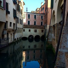 TREVISO CORNER - EXPLORE #381 MAY.5.2016 (GIO_CRIS) Tags: explore 381 may52016