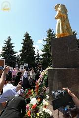 Victory Day / День Победы (67)