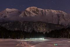 16-Ut4M-BenoitAudige-0577.jpg (Ut4M) Tags: france alpes nuit chamrousse belledonne isre stylephoto ut4m plateauarselle ut4m2016reco