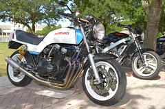 20160521-2016 05 21 LR RIH bikes show FL  0074
