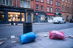 20160527-04-18-01-DSC00860 (fitzrovialitter) Tags: street england urban london westminster trash geotagged garbage fitzrovia unitedkingdom camden soho streetphotography documentary litter bloomsbury rubbish environment bakerstreet mayfair westend flytipping dumping cityoflondon marylebone captureone gpicsync peterfoster fitzrovialitter followthisroute
