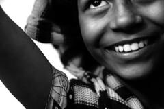 @ Agra, UP (Kals Pics) Tags: life travel portrait people india girl smile childhood children happy kid eyes emotion agra language feelings roi cwc uttarpradesh rootsofindia kalspics nagladhimar chennaiweelendclickers nagladevjit kachpura
