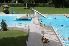 IMG_2977 (trevor.patt) Tags: pool sport architecture swimming ticino infrastructure bellinzona ch galfetti trmpy ruchatroncati