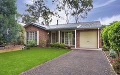 5 Wondaboyne Avenue, Charmhaven NSW