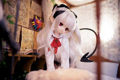 (Haku1923) Tags: doll dd dollfie mdd dollfiedream