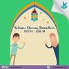 """Telah Datang """"Telah datang kepada kalian Ramadhan, bulan yang penuh berkah. Allah wajibkan kepada kalian puasa di bulan ini. Di bulan ini, akan dibukakan pintu-pintu langit, dan ditutup pintu-pintu neraka, serta setan-setan nakal akan dibelenggu. Demi All (kotaserang) Tags: indonesia hr ahmad ramadhan 2016 datang telah serang banten kotaserang instagram ifttt httpkotaserangcom 1437h telahdatangkepadakalianramadhanbulanyangpenuhberkahallahwajibkankepadakalianpuasadibulaninidibulaniniakandibukakanpintupintulangitdanditutuppintupintunerakasertasetansetannakalakandibelenggudemiallahdibulaninite bulanpenuhberkah"""