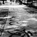Street Art (  Chinese Street Calligraphy )