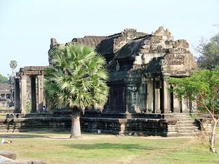 angkor - cambodge 2007 46