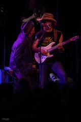 Southside Johnny Zeche Bochum 2016  _MG_1395 (mattenschuettlerphoto) Tags: newjersey concert live asbury concertphotography 6d jukes zechebochum southsidejohnny canon6d