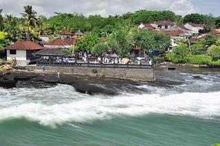 bali nord - indonesie 35