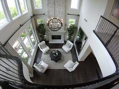 GOPR living room 01