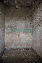 DSC_7439 (josvdheuvel) Tags: urban streetart art station graffiti nikon belgique belgie gare explorer trainstation urbex treinstation belgia montzen josvandenheuvel 0031612267230 josvdheuvelgmailcom wwwjosvdheuvelnl