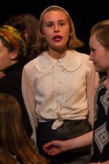 SCTG Prairie Girls Show 1-339
