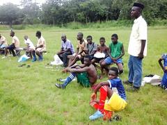 MKAGH_ER_2016_Ijtema (6) (Ahmadiyya Muslim Youth Ghana) Tags: mkagh eastern mkaeastern mkaashleague majlis khuddamul ahmadiyya region ijtema khuddam rally 2016 muslimsforpeace ahmadisforpeace ahmadiyouthrally2016 ahmadi youth