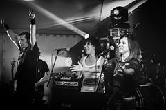 Isle of Rock (DickerDackel) Tags: gig concert motocrossfestival isleofrock motocrossfestival2016 konzert livemusic reutlingen bw deutschland de