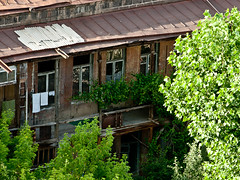 ARM022 (hrayrag) Tags: travel church armenia 2011
