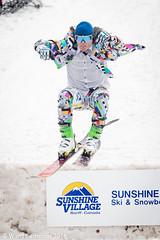 wardc_160523_4942.jpg (wardacameron) Tags: canada snowboarding skiing alberta banffnationalpark sunshinevillage slushcup pondskimmingsports tristantafal
