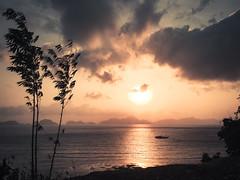 Philippines - Manila and Palawan (2016 03-04) -143.jpg (ikeofspain) Tags: trip holiday apple island asia paradise tour philippines tropical southeast elnido palawan lightroom 2016 hondabay nacpan iphone6