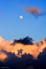 _DSC3995 (allabar8769) Tags: luna nubes montaa cantabria nwn castrourdiales