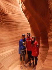 hidden-canyon-kayak-lake-powell-page-arizona-southwest-DSCN9300