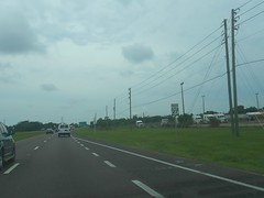 Frostproof, FL- US 27 (jerseyman65) Tags: signs florida highways routes fl roads shields centralflorida sunshinestate ushighways centralfl guidesigns usroutes flstateroads flroutes flroads