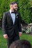 Nickie and Larry's Wedding-21 (ApertureCapture15) Tags: wedding larry nickie eastnorthport larkfield