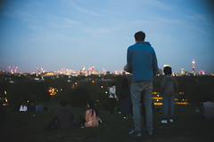 20160507_RNDMS_000299 (maikpham) Tags: street portrait people urban london love photography couple candid hill relationship views primrose way2ill streetdreamsmag createandexplore