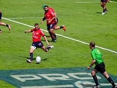 DSC00697 (melobatz) Tags: rugby ernest finale stade wallon prod2 aviron aurillacois boayonnais